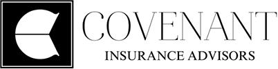 Covenant Insurance Advisors